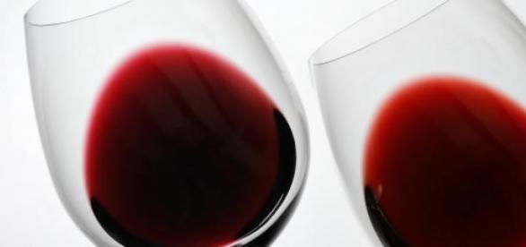 Marsala to kolor inspirowany włoskim winem