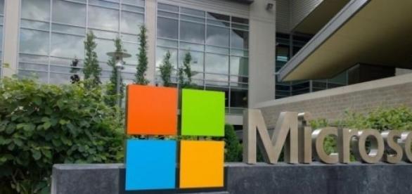 Microsoft ha desvelado las novedades de Windows 10