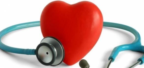 O noua sansa la viata oferita cardiacilor