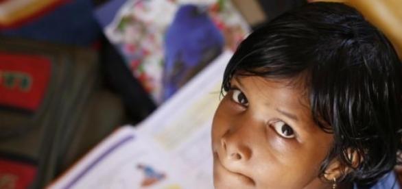 Educação formal: um direito a ser conquistado