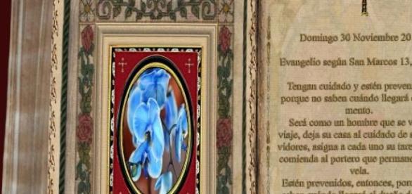 El fragmento bíblico más antiguo