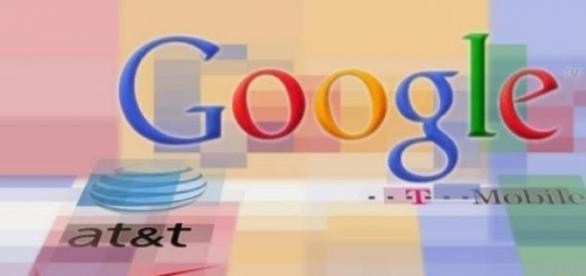Google investi le marché des opérateurs Télécom