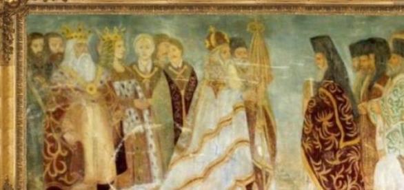 istoria medievala, Galen,