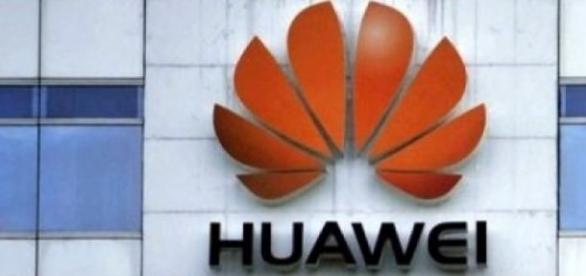 L'équipementier des télécommunications chinois
