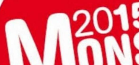 Mons 2015 Capitale européenne de la culture
