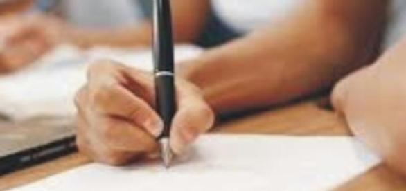 Prova de redação ENEM 2014 ainda pode ser anulada