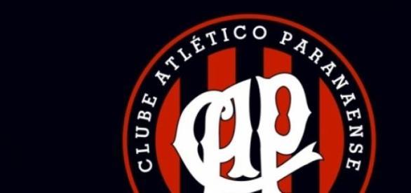 A pré-temporada do Atlético PR