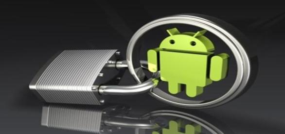 Aplicatiile android ce solicita permisiuni