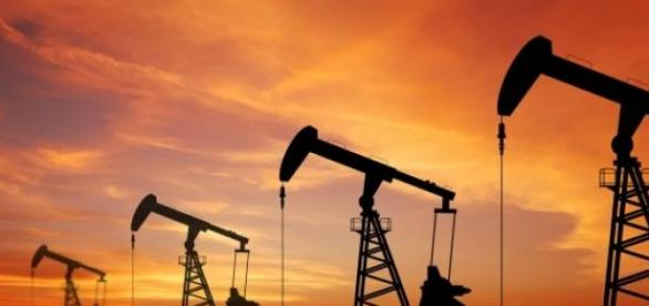 Arabia Saudita, cel mai mare exportator de petrol