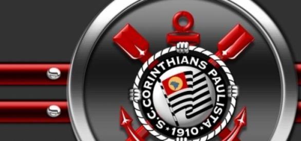 Corinthians: nono título da copa São Paulo