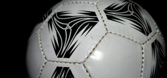 Futebol: Linguagem universal