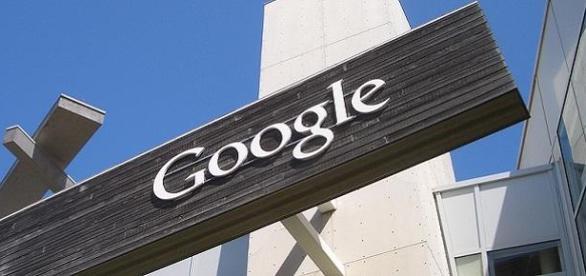 Google: de tradutor a intérprete simultâneo
