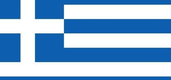 Grécia: votos estão a ser contados