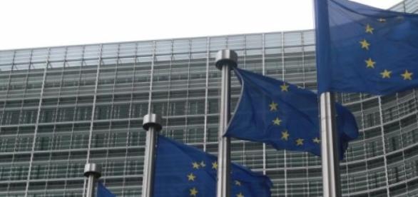 L'UE et la Grèce sont engagées dans un bras de fer