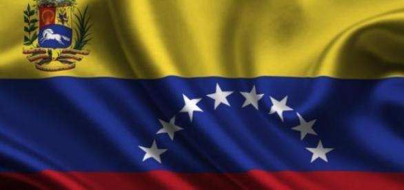 Les Vénézuéliens veulent des changements.