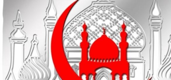 Mais uma morte cometida por radicais do islamismo