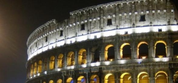 Roma, antichitate, cultura