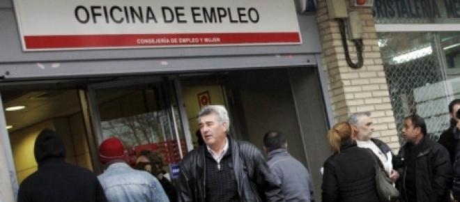 Bajos sueldos invaden Querétaro... y todo México