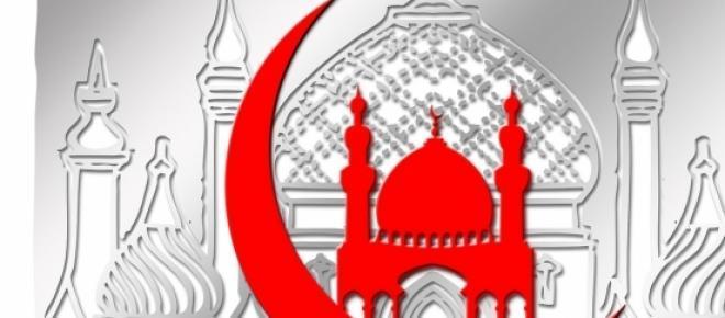 mais morte cometida pelos radicais do islamismo