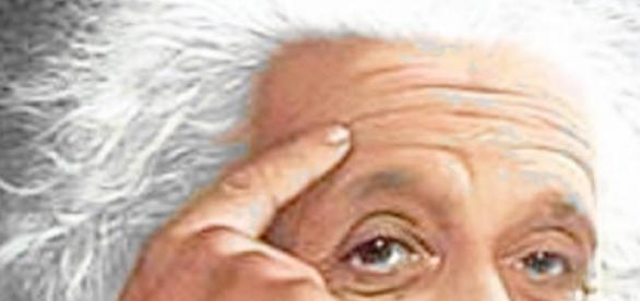 Alber Einstein si teoria relativitatii