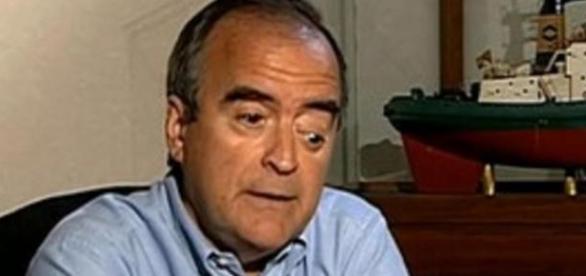 Cerveró diz que Dilma não tinha conhecimento