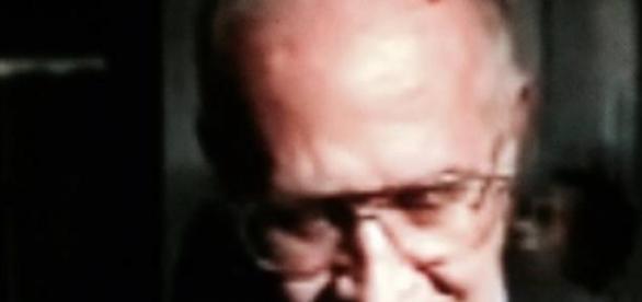 Dr. Aloysio Campos da Paz Júnior