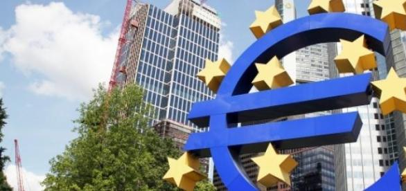 Fears for future of Eurozone following Syriza win