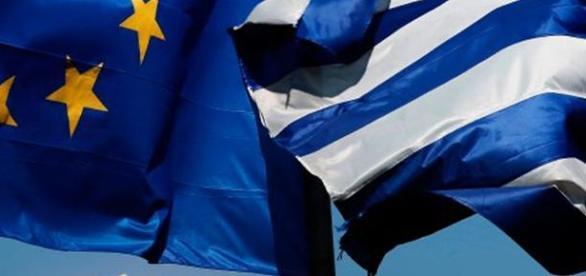 Griechenland erfährt starken Gegenwind aus Brüssel