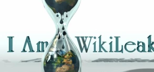 ¿Se propone Estados Unidos acabar con WikiLeaks?