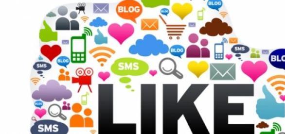Las redes sociales y la actualidad