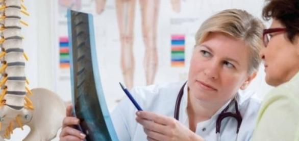 osteoporoza, copii, preventie