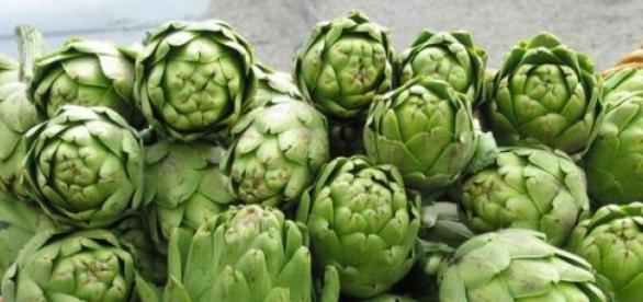 planta medicinala anghinare