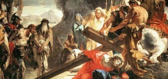 post, sanatate, Iisus Hristos