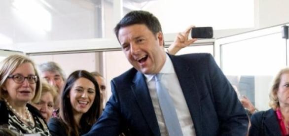 Quirinale, Renzi vuole una donna?