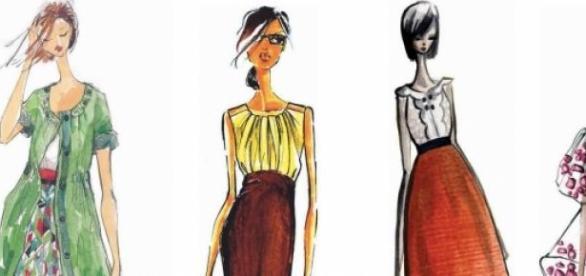 Tips a tener en cuenta a la hora de vestirte