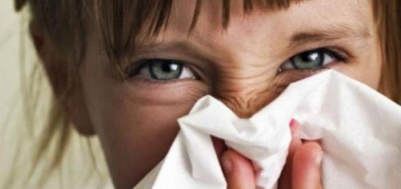 Tratament excelent pentru alergii