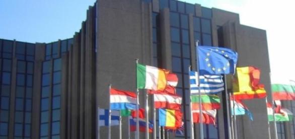 Tribunal de Contas Europeu