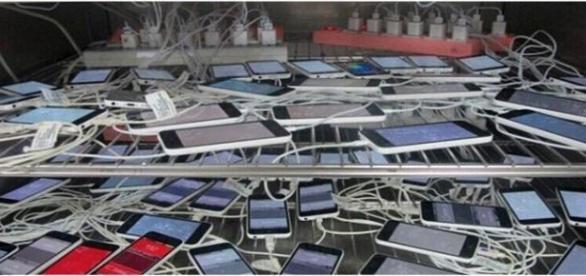 Apple a vandut 70 milioane de iPhone-uri