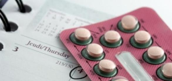 Avorturile și metodele contraceptive
