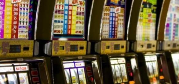 dependenta de jocuri de noroc