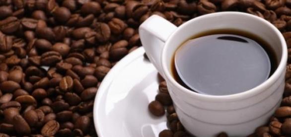 Este oficial: cafeaua previne depresia
