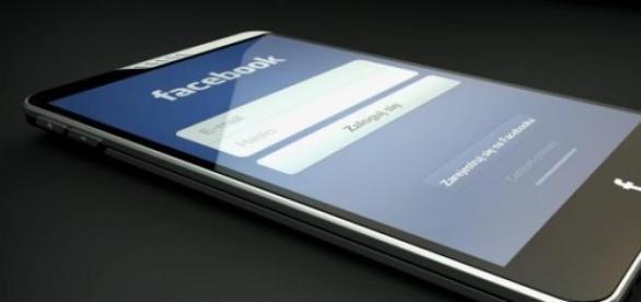 Facebook dejará de ser lastre para un Smartphone.