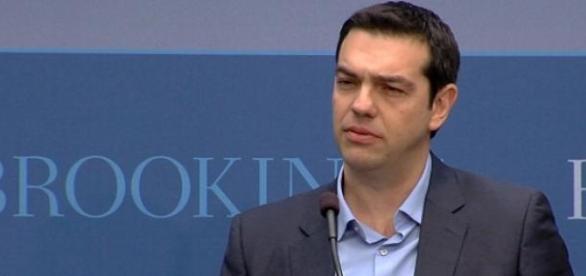 Grecia reduce sus Ministerios