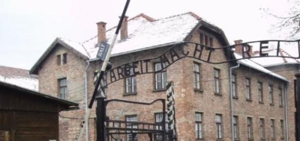Há 70 anos chegava ao fim o pesadelo de Auschwitz.