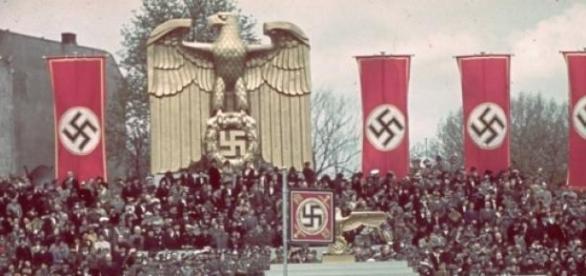Holocausto nazista faz 70 anos