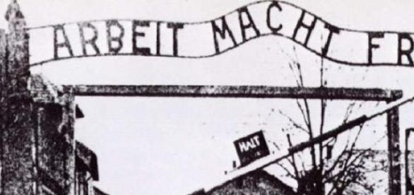 In urma cu 70 de ani la Auschwitz