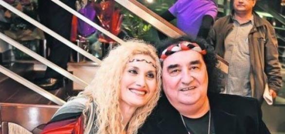 Marian Nistor, Radu Nistor, deces