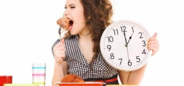 obiceiuri alimentare, sanatate