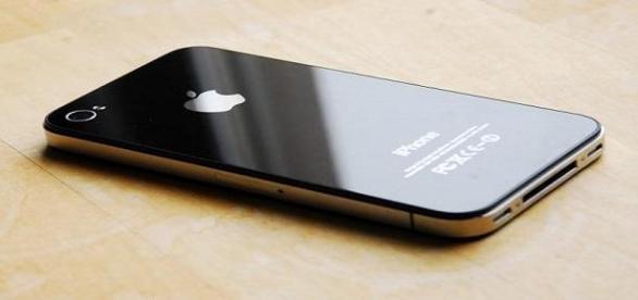 Persoanele inteligente folosesc iPhone