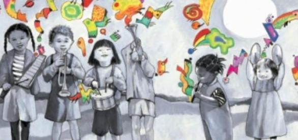 Protectia Drepturilor Copilului, incalcare